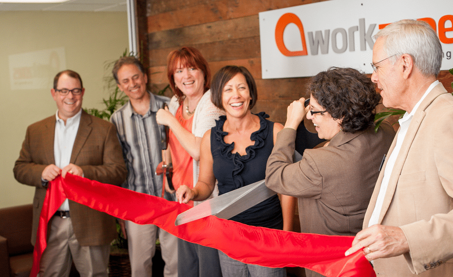 workzones-santa-barbara-grand-opening