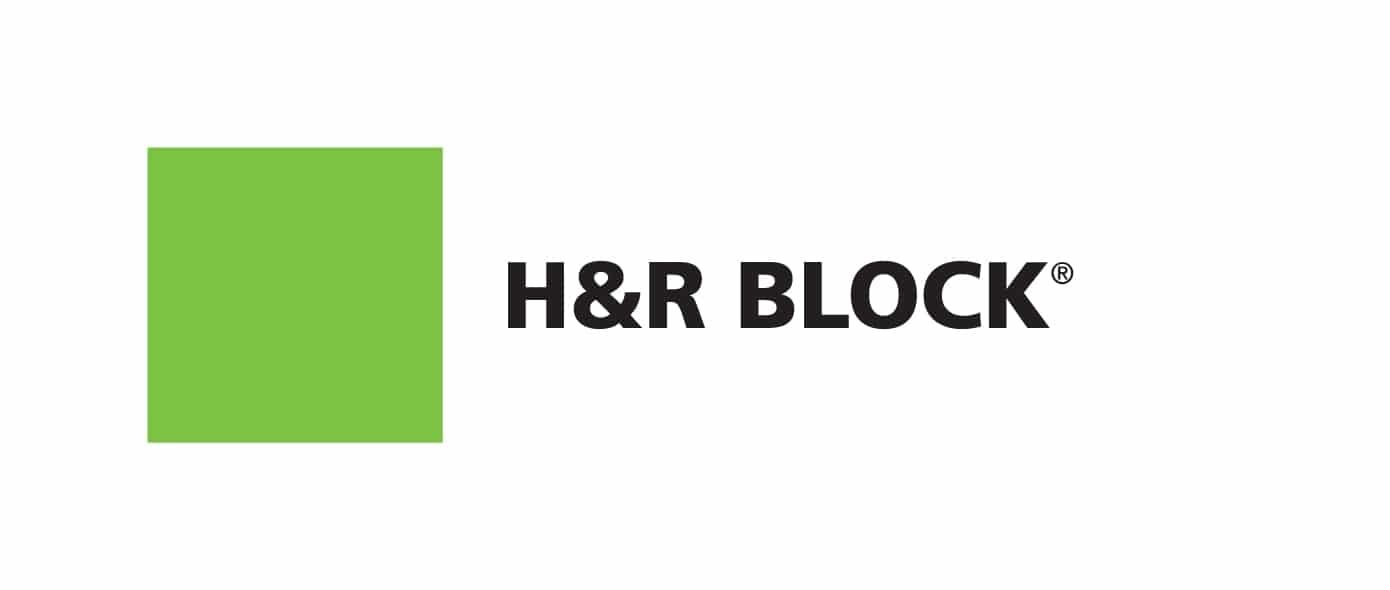 H&R Block Tax Talk at workzones