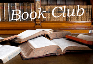 "Self Help ""Groupies"" Reading Club @ workzones 