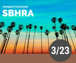 Emerging Professionals SBHRA @ workzones | Santa Barbara | California | United States