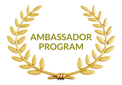 Workzones Ambassador Program