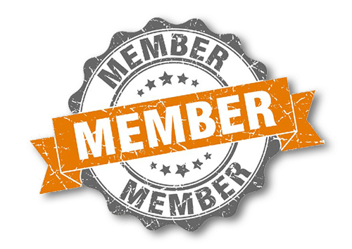 memberships at Workzones Santa Barbara