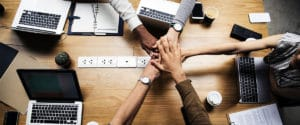 bringing diversity to the workplace